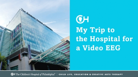 Division of Neurology Resources | Children's Hospital of Philadelphia