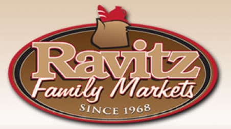 Ravitz Markets