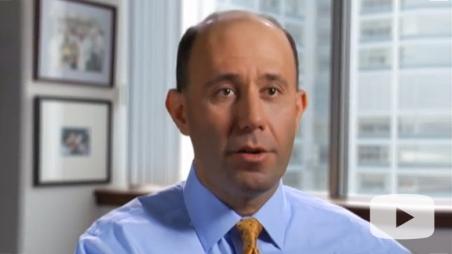 About the Fetal Heart Program Video