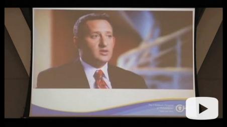 dr. bauer presentation slide