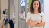Laura Douglas, RN, BSN