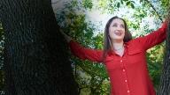 Caila Hypoplastic Left Heart Syndrome