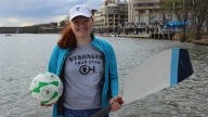 Lydia Soccer to Crew