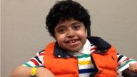 Patient Story Abdulrahman