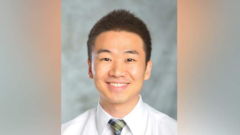 Ryosuke (Roy) Takei, MD