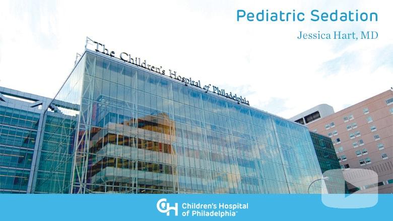 General Pediatrics Course Presentations   Children's Hospital of