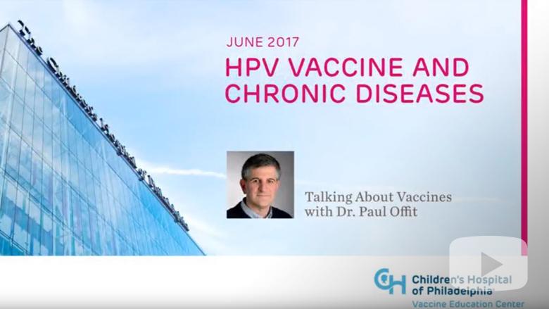 VEC News Brief: August 2017