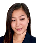 Evelyn Wang, MD